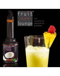REGIUM - FRUIT LOUNGE COCO