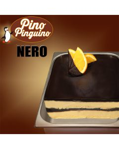 Pino Pinguino® Nero (Chocolate Amargo)